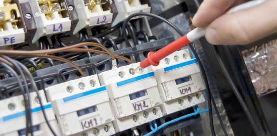 Electrical-Panel-Upgrade-Services