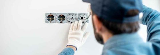 Residential-Electrical-Repair-Services